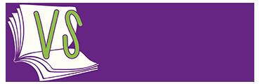 Wir leben Schule! Logo