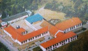 K1600_Schule 3