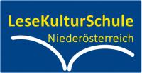 LeseKulturSchuleHP