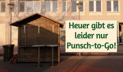 Punsch-to-go